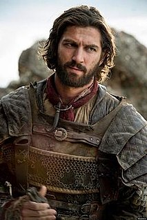 character in A Song of Ice and Fire