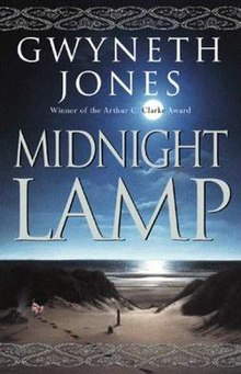 Midnight lamp.jpg