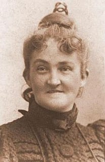 Mildred Lewis Rutherford educator, author, historian general of the United Daughters of the Confederacy