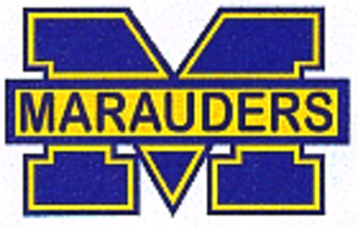 Mira Mesa Senior High School - Image: Mira mesa high logo