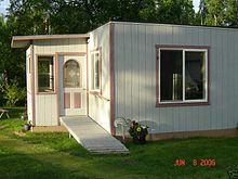 Modular building - Wikipedia on mobile home material, mobile home construction, mobile home blueprint, mobile home size, mobile home underside, mobile home specifications, mobile home barn, mobile home design, mobile home elevation, mobile home range, mobile home cement, mobile home top view, mobile home data, mobile home color, mobile home type, mobile home base, mobile home plan, mobile home composition, mobile home width,