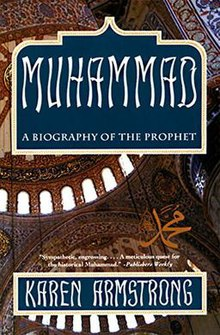 a biography of muhammad a muslim prophet English biography of the prophet  abridged biography of prophet muhammad  many researchers in muslim countries do not have  dar-us-salam publications.