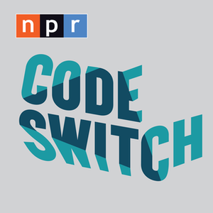 Code Switch - Image: NPR Code Switch cover art