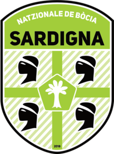 Sardinia national football team mens association football team representing Sardinia