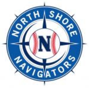 North Shore Navigators - Image: Navigators