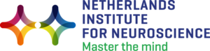 Netherlands Institute for Neuroscience - Image: Netherlands Institute for Neuroscience Logo