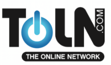 New TOLN logo.png