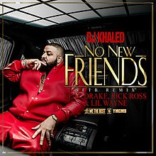Dj Khaled Ft J Cole Hells Kitchen Mp Download