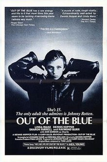 Out of the Blue Film.jpg