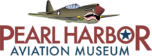 Pacific Aviation Museum Pearl Harbor Logo.png