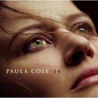 14 (song) - Image: Paula Cole 14
