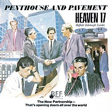 Penthouse and Pavement.jpg