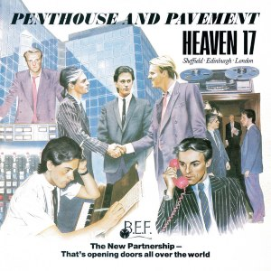 Penthouse and Pavement - Image: Penthouse and Pavement