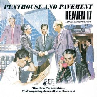 Penthouse and Pavement - Image: Penthouse and Pavement