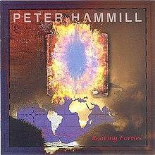 roaring forties album wikipedia