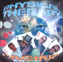 Casino movie soundtrack wiki