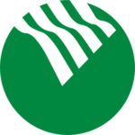 Post Bank Iran logo.png