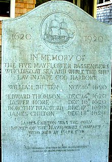 List Of Mayflower Passengers Wikivisually - mayflower roblox map
