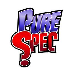 Pure Speculation Logo.jpg