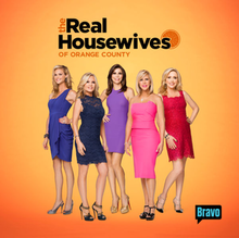 The Real Housewives of Orange County (season 10) - Wikipedia