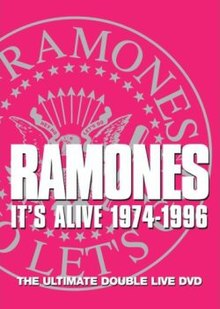 Ramones - It's Alive 1974-1996 cover.jpg