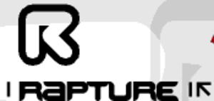 Rapture TV - Image: Rapture