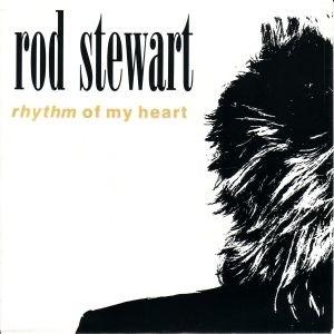 Rhythm of My Heart - Image: Rhythm of my heart