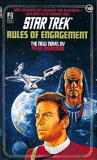 Rules of Engagement (Star Trek novel).jpg