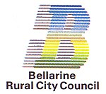 Rural City of Bellarine Logo.jpg