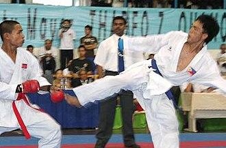 SEA Games: Carlos Yulo captures gymnastics gold | Inquirer