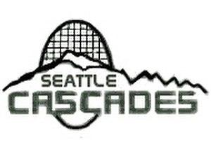 Seattle Cascades