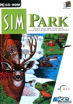 SimPark Coverart.jpg