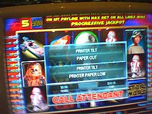 Low Limit Slots - Slot Games With Minimum or Small Bet Sizes