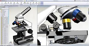 SolidWorks-2012-Screenshot.jpg