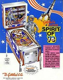 Spiritof76PinballFlyer.jpg