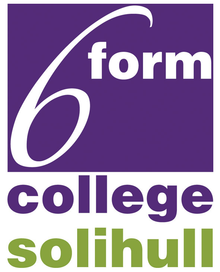 The Sixth Form College Solihull Wikipedia