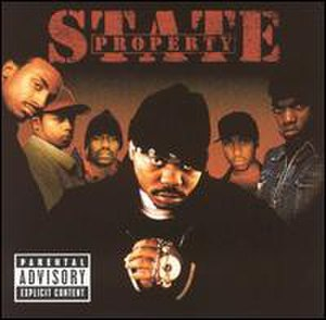 State Property (soundtrack)