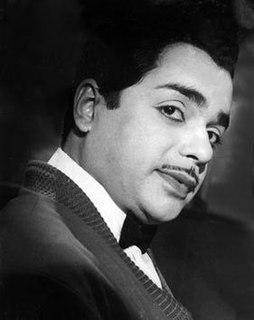 T. K. Balachandran