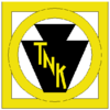 Texnikoi Engineering Honorary (emblem).png