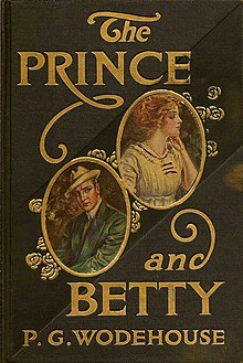 ThePrinceAndBetty.jpg