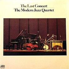 The Complete Last Concert httpsuploadwikimediaorgwikipediaenthumbe