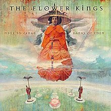 The Flower Kings Banks of Eden.jpg