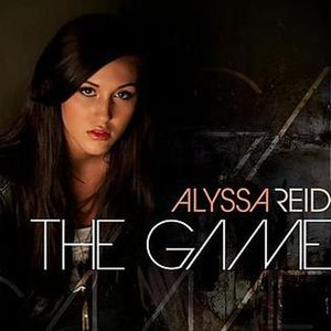 The Game (Alyssa Reid song)
