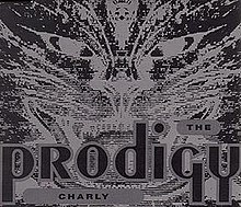 The Prodigy - Charly.jpg