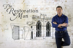 The Restoration Man (title card).png