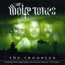 The Troubles (Wolfe Tones).jpg
