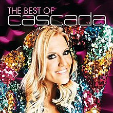 Cascada dating