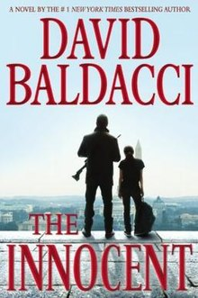 The innocent - baldacci - bookcover.jpg