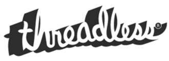 Threadless - Threadless logo