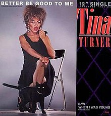 Tina turner-better be good to me s 1-2-.jpg